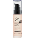 24h Made To Stay Make Up Produktbild productfrontviewclosed S
