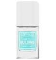 Nail Building Base Coat Produktbild productfrontviewclosed S