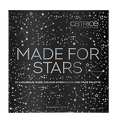 MADE FOR STARS 21 colour eyeshadow and face palette Produktbild productfrontviewclosed S