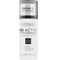 HD Active Performance Fixing Spray Produktbild productfrontviewclosed S