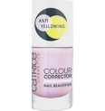 Colour Corrector Nail Beautifier Produktbild productfrontviewclosed S