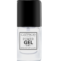 Power Gel 2in1 Base & Top Coat Produktbild productfrontviewclosed S
