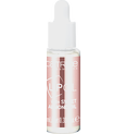 Lip Oil Produktbild productfrontviewclosed S