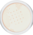 Blurred Lines Extreme Blur Loose Powder Produktbild productfrontviewfullopen S