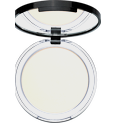 Prime And Fine Mattifying Powder Waterproof Produktbild productfrontviewfullopen S
