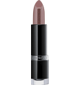 Ultimate Colour Lip Colour Produktbild productfrontviewfullopen S