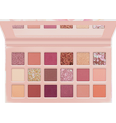 Nude Peony Pressed Pigment Palette Produktbild productfrontviewfullopen S