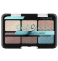Soul Searcher Palette À Porter Eyeshadow Produktbild productfrontviewclosed S