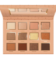 Addicted To Chocolates Eyeshadow Palette Produktbild productfrontviewfullopen S