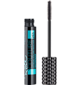 Rock Couture Extreme Volume Mascara Waterproof 24H Produktbild productfrontviewfullopen S