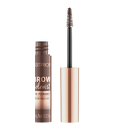 Brow Colorist Semi-Permanent Brow Mascara Produktbild productfrontviewfullopen S