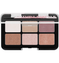 Future Female Palette À Porter Eyeshadow Produktbild productfrontviewfullopen S