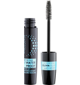 Better Than Waterproof Wash Off Waterresistant Volume Mascara Produktbild productfrontviewfullopen S