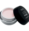 Illuminating Pudding Primer Produktbild productfrontviewhalfopen S