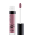 Velvet Matt Lip Cream Produktbild productfrontviewfullopen S
