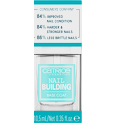 Nail Building Base Coat Produktbild productouterpackagingclosed S