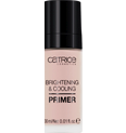 Brightening & Cooling Primer Produktbild productfrontviewclosed S