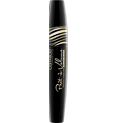 Prêt-à-Volume Smokey Mascara Velvet Black Produktbild productfrontviewclosed S