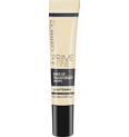 Prime And Fine Make Up Transformer Drops Lightening Produktbild productfrontviewclosed S