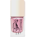 FASHION ICONails Nail Lacquer Produktbild productfrontviewclosed S