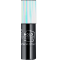 Holo To Prisma Holographic Stick Produktbild productfrontviewclosed S