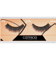 Couture Classical Volume Lashes Produktbild productfrontviewclosed S