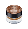 Precious Pigments Loose Eyeshadow Produktbild productfrontviewclosed S