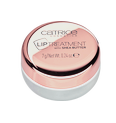 Lip Treatment Produktbild productfrontviewclosed S