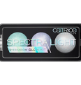 SpectraLight Eyeshadow Glow Kit Produktbild productfrontviewclosed S