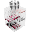 Lipstick Tower Produktbild productfrontviewfullopen S