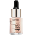 Light Correcting Serum Primer Produktbild productfrontviewclosed S