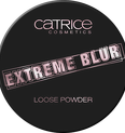 Blurred Lines Extreme Blur Loose Powder Produktbild productfrontviewclosed S