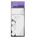 Stick a Mirror Produktbild productouterpackagingclosed S