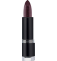 Ultimate Matt Lipstick Produktbild productfrontviewfullopen S
