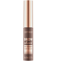 Brow Colorist Semi-Permanent Brow Mascara Produktbild productfrontviewclosed S