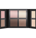 Mickey's 90th Anniversary Face Palette Produktbild productsideview S