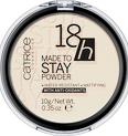 18h Made To Stay Powder Produktbild productfrontviewclosed S