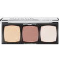 Shape In A Box Contouring Palette Produktbild productfrontviewfullopen S