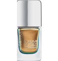 Chrome Infusion Nail Lacquer Produktbild productfrontviewclosed S