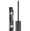 Rock Couture Extreme Volume Mascara Lifestyleproof 24H Produktbild productfrontviewfullopen S