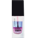 Shake & Seal Top Coat Produktbild productfrontviewclosed S