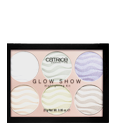 Glow Show Highlighting Kit Produktbild productfrontviewclosed S