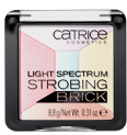 Light Spectrum Strobing Brick Produktbild productfrontviewclosed S