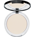 Prime And Fine Luminizing Powder Waterproof Produktbild productfrontviewfullopen S