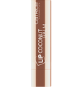 Lip Coconut Balm Produktbild productfrontviewclosed S