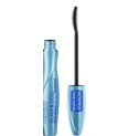 Glam&Doll False Lashes Mascara Waterproof Produktbild productfrontviewfullopen S