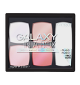 Galaxy In A Box Holographic Glow Palette Produktbild productfrontviewclosed S