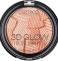 3D Glow Highlighter Produktbild productfrontviewclosed S