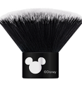 Mickey's 90th Anniversary Kabuki Brush Produktbild productsideview S