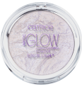 Arctic Glow Highlighting Powder Produktbild productfrontviewclosed S